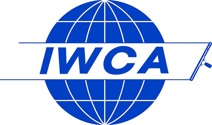 IWCA Member