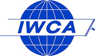 icwa-logo